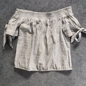 Kendall & Kylie Blouse